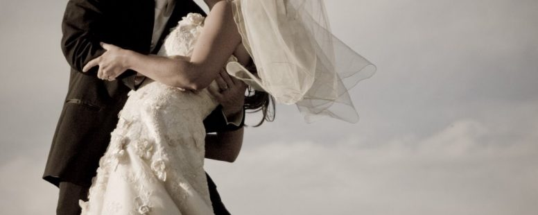Building Your Business is Like Planning Your Wedding